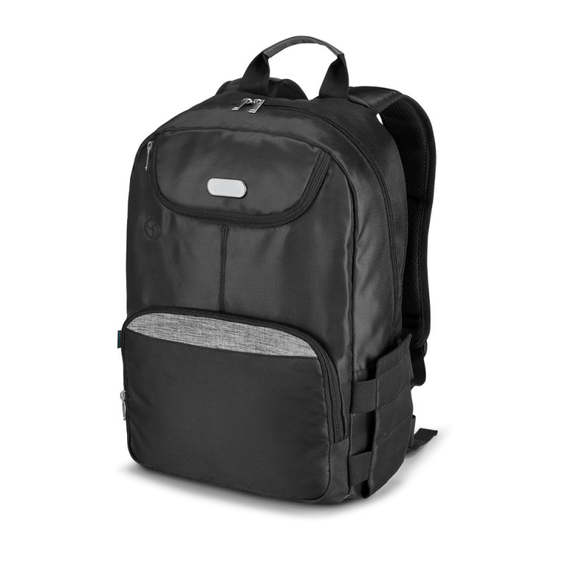 Mochila para Notebook Bridge Pack