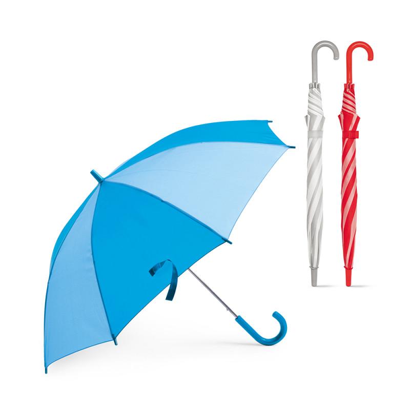 Guarda-chuva Infantil em Poliéster