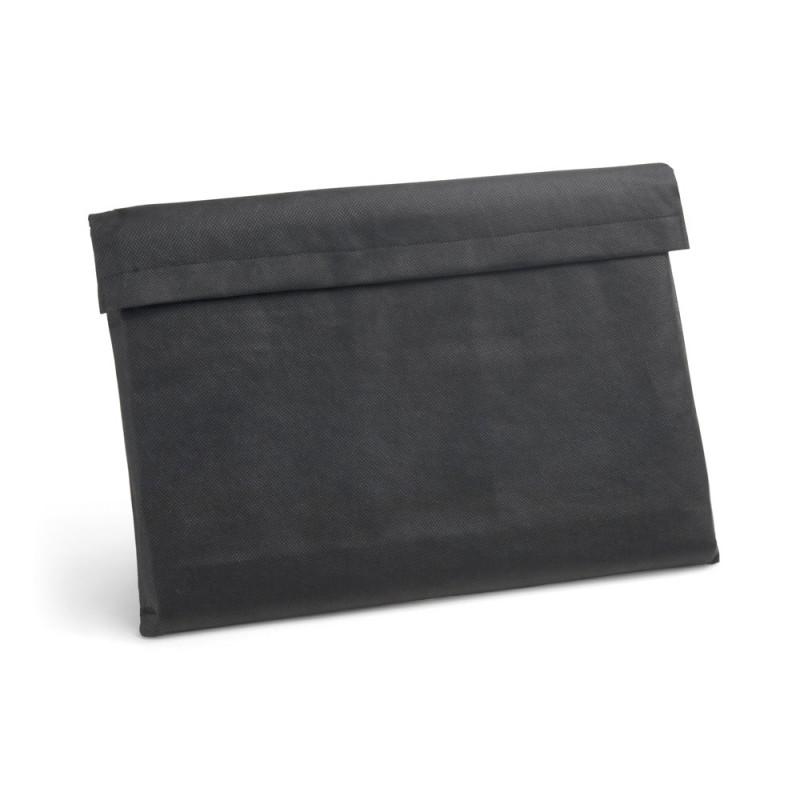 Embalagem de Presente para Pastas de Documentos