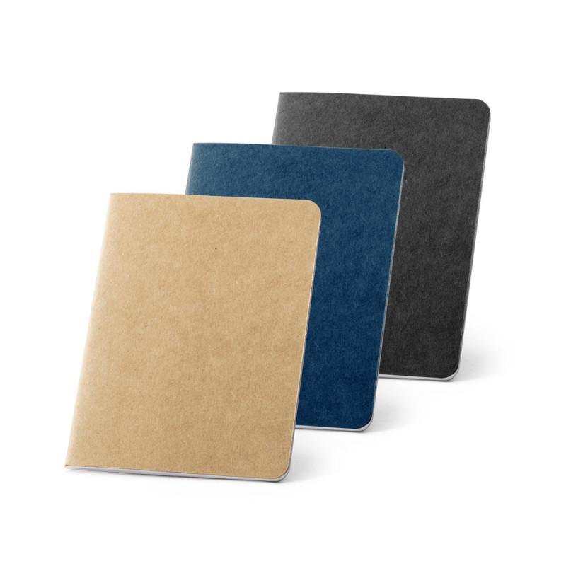 Caderneta Ecológica Formato B7