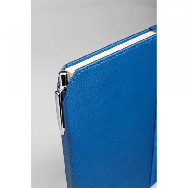 Caderno Funcional Com Suporte para Caneta