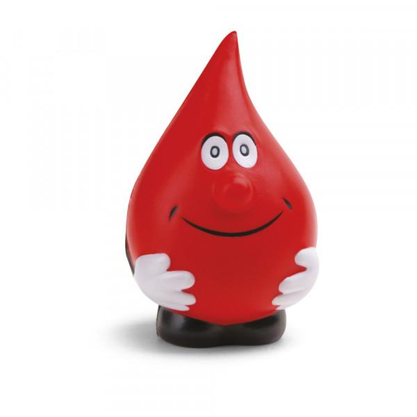 Anti-estresse Reds