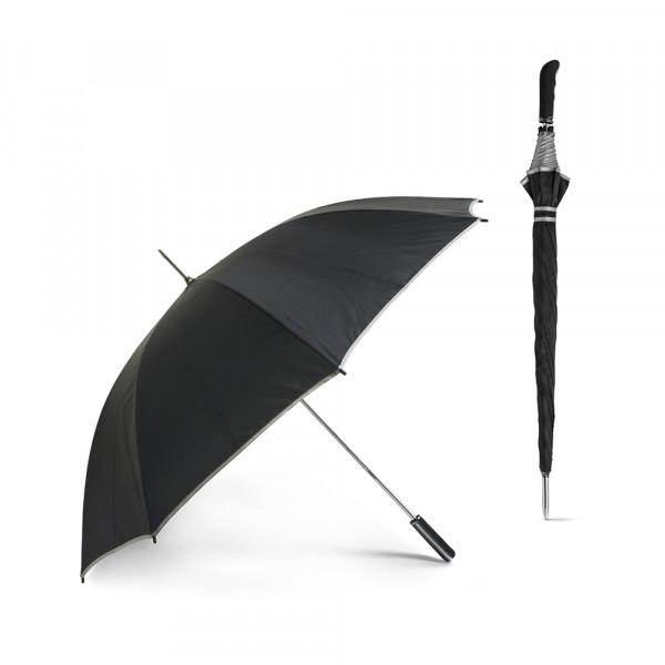 Guarda-chuva de Golfe com pega em EVA