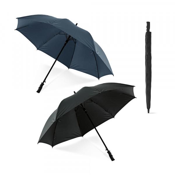 Guarda-chuva de Golfe com pega em PP