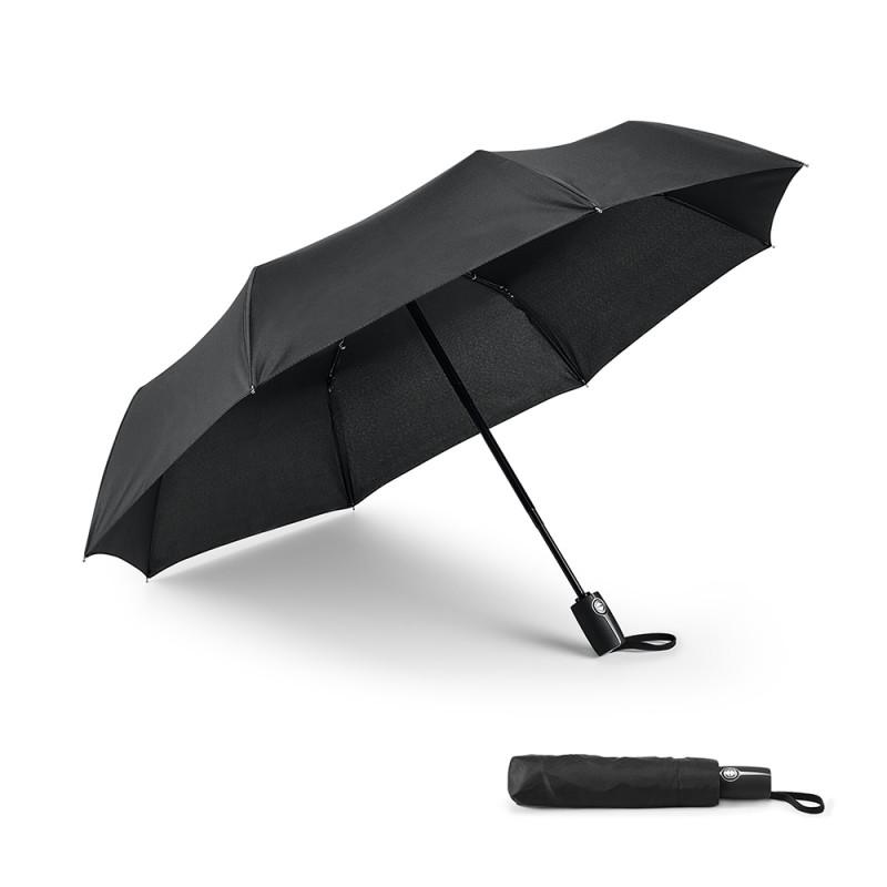 Guarda-chuva Dobrável à Prova de Vento