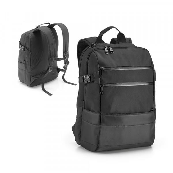 Mochila para notebook Zippers BPack