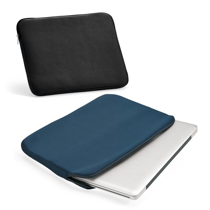 Bolsa para Notebook Avery