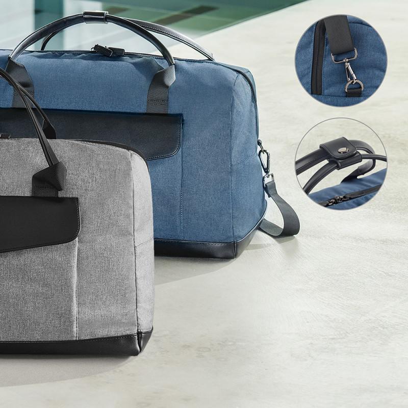Mala de Viagem Motion Bag