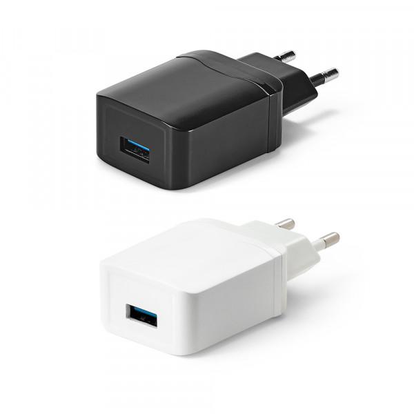 Adaptador USB Houston