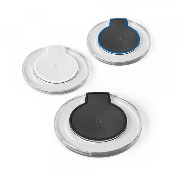 Carregador wireless Magnet