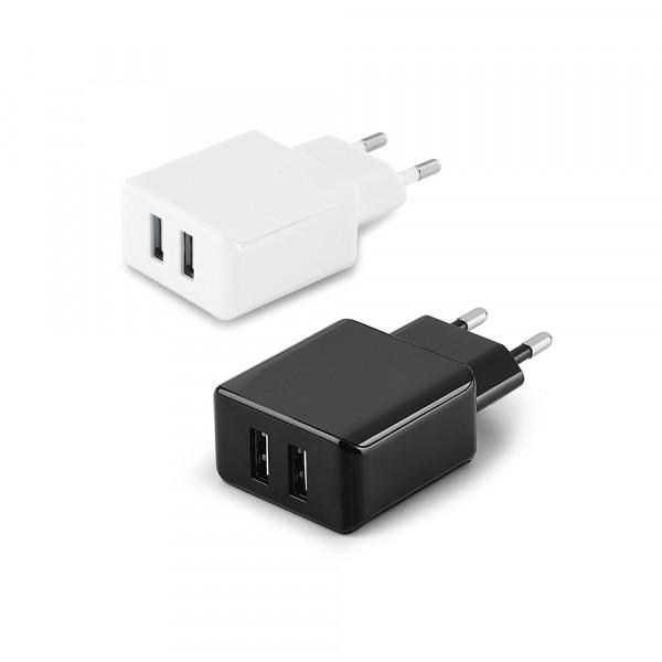 Adaptador USB Redi