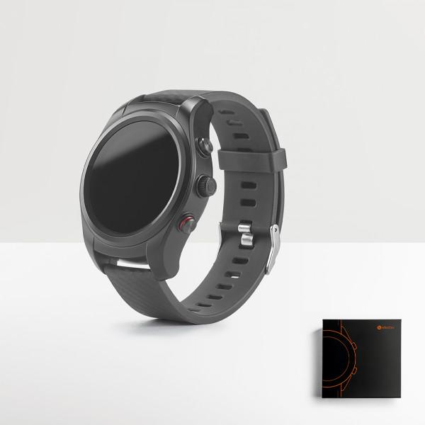 Relógio Inteligente Metronome