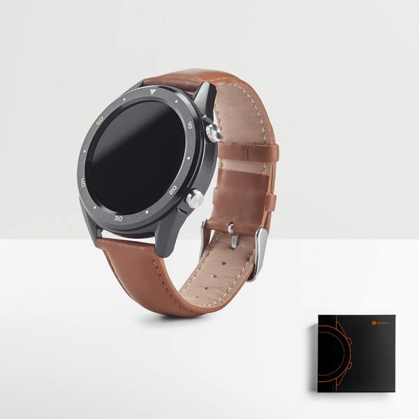 Relógio Inteligente Thiker II