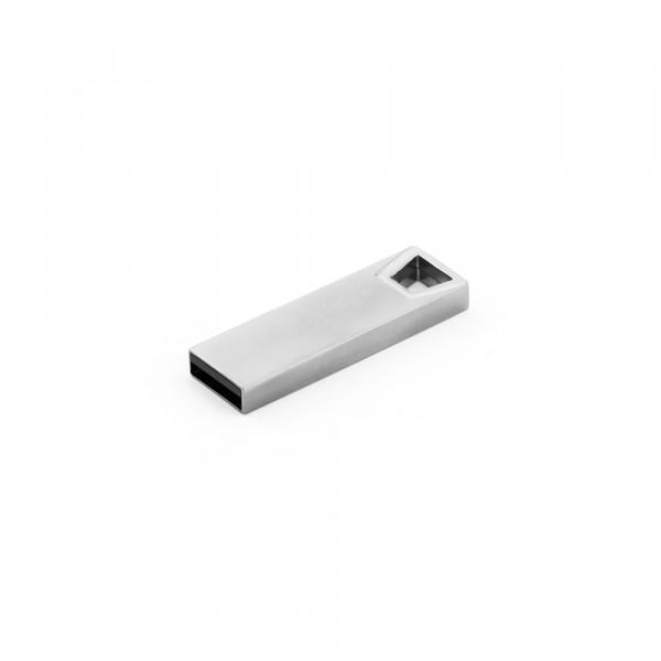 Pen drive PenRose 32GB