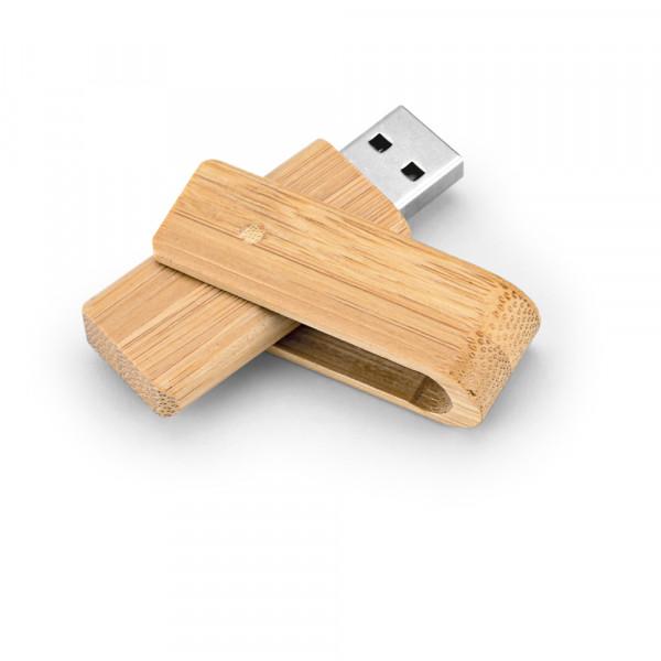Pen drive Atalla 8GB