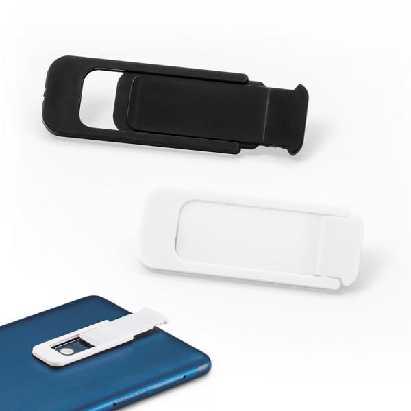 Protetor para webcam Rosat
