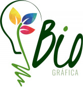 Bio Gráfica